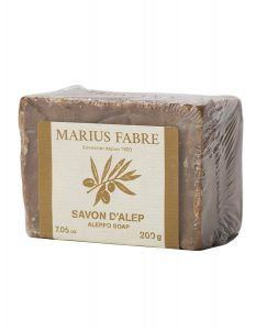 bay-laurel-aleppo-soap-200-gr