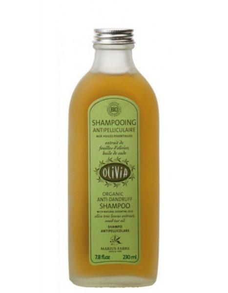 cade-oil-dandruff-shampoo-certified-organic