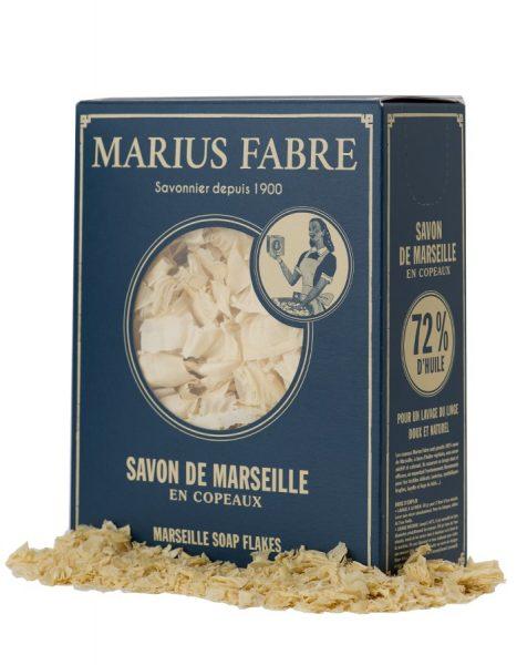 copeaux-de-savon-de-marseille-750-g-dans-une-boite