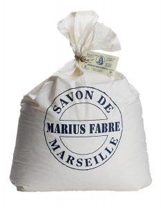 copeaux-de-savon-de-marseille-sac-5kg