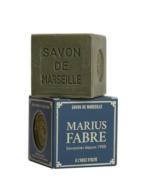 cube-de-savon-de-marseille-a-lhuile-sadsdolive