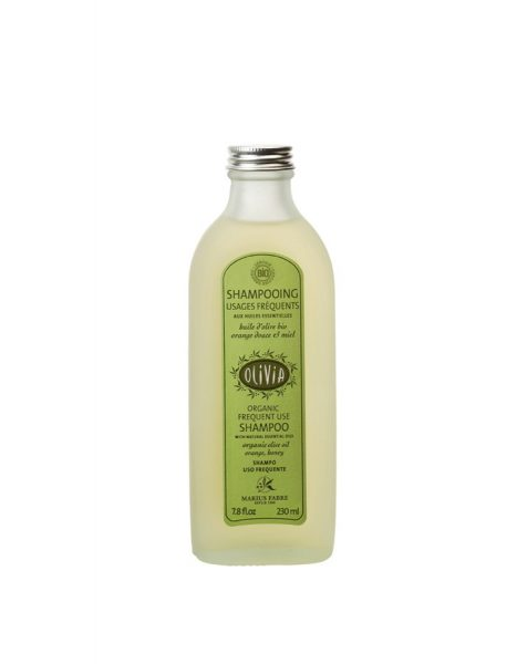 frequent-use-olive-oil-shampoo-certified-organic