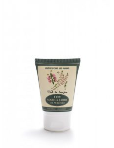 heather-honey-hand-cream