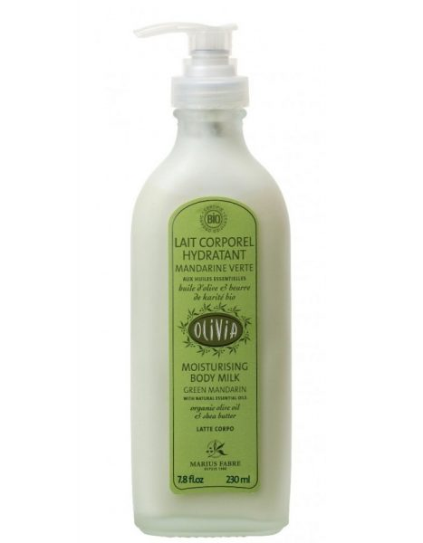 moisturising-olive-oil-body-lotion-certified-organic
