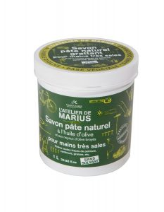 natural-soap-paste-1-l-with-olive-oil