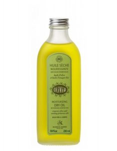 olive-and-evening-primrose-oils-dry-oil-certified-organic