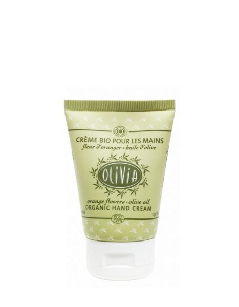 olive-oil-hand-cream-certified-organic