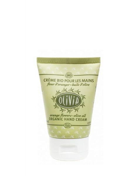 olive-oil-hand-cream-certified-organic