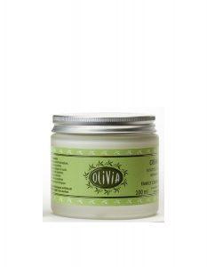 olive-oil-shea-butter-moisturising-cream-certified-organic