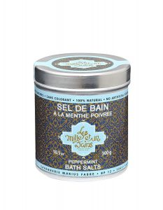 peppermint-bath-salts-300-gr