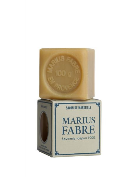 savon-de-marseille-blanc-brut-100-g-dans-un-etuijj
