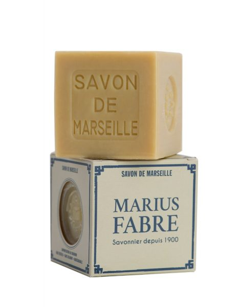savon-de-marseille-blanc-brut-400-g-dans-un-etui