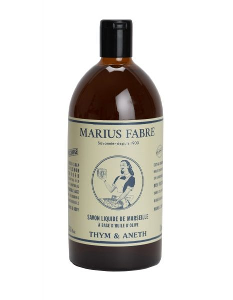 savon-liquide-de-marseille-1-l-thym-et-aneth