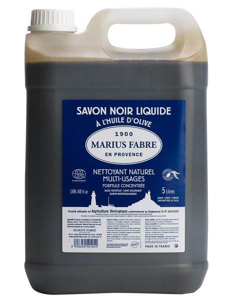 savon-noir-liquide-5-l