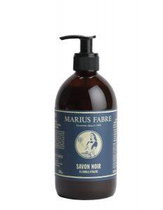 savon-noir-liquide-500-ml-pompe-a-l-huile-d-olive