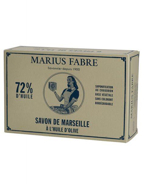savons-de-marseille-bruts-6-x-400-g-dans-une-boite