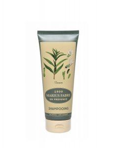 verbena-scented-shampoo