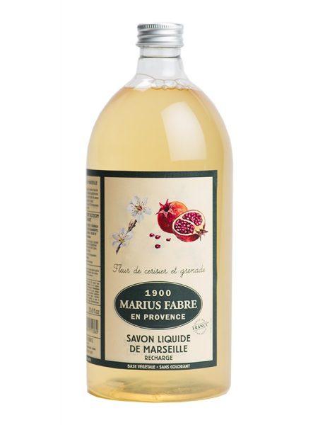 apricot-pulp-scented-liquid-marseille-soap