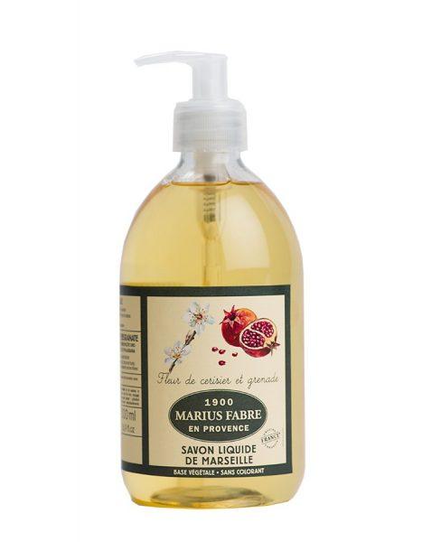 apricot-pulp-scented-liquid-marseilles-soap
