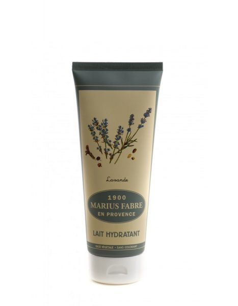 lavender-scented-moisturising-body-lotion-200ml