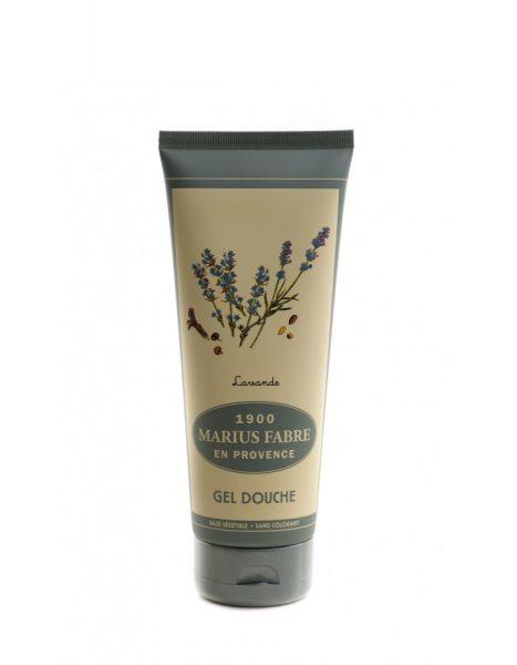 lavender-scented-shower-gel-200ml