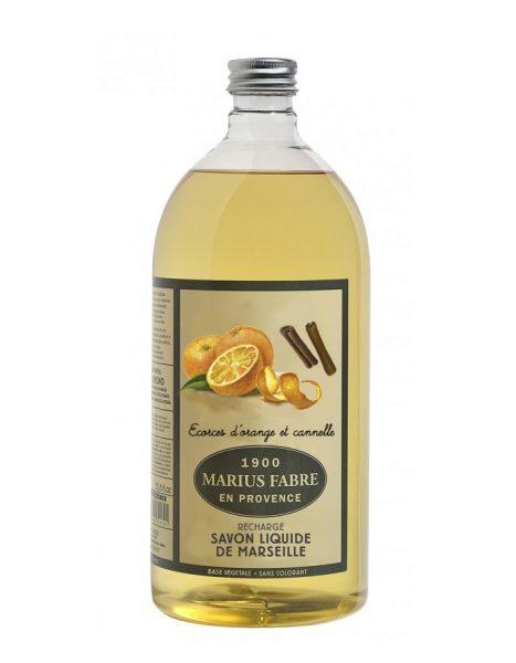 marseille-liquid-soap-jasmine-fragrance-1-l