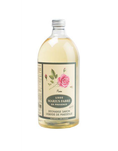 marseille-liquid-soap-wildrose-fragrance-1-l