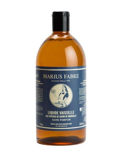 marseille-soap-flakes-dishwashing-liquid-1l