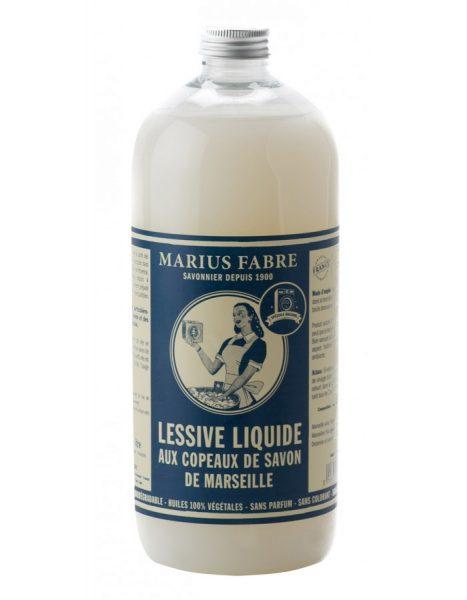 marseille-soap-flakes-washing-liquid-1l