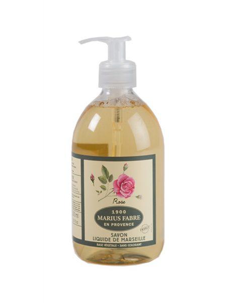 marseilles-liquid-soap-wildrose-fragrance