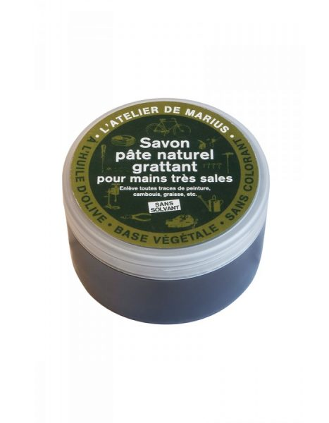 natural-soap-paste-1-l-with-olive-oilhh