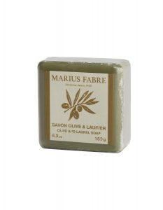 olive-and-laurel-soap-150-gr