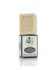 olive-oil-toilet-soap-verbena-fragrance