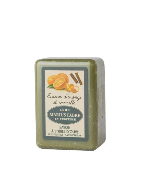 olive-oil-toilet-soap-verbena-fragrance