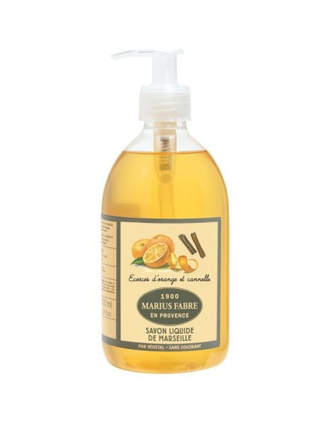 orange-zest-and-cinnamon-scented-liquid-marseilles-soapfd