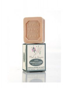 shea-butter-toilet-soap-honey-fragrance