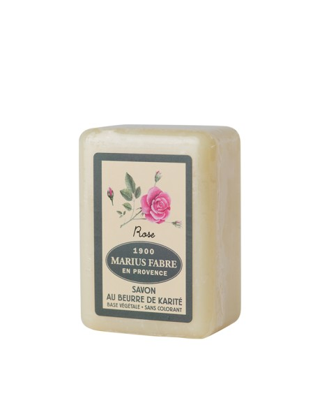 shea-butter-toilet-soap-rose-fragrance