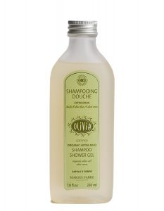 certified-organic-extra-mild-shampoo-and-shower-gel-with-olive-oil-230-ml