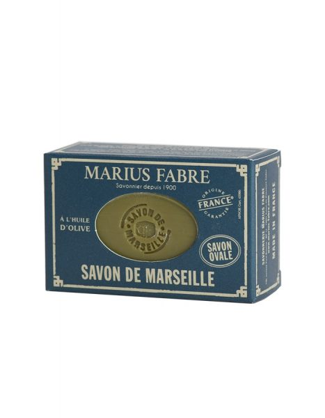 oval-olive-oil-marseille-soap-150g