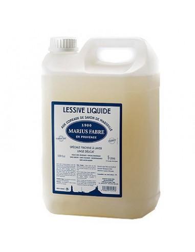 savon-de-marseille-liquid-detergent-lavoir-marius-fabre-5-l