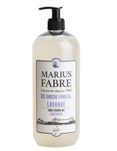 verbena-scented-shower-gel