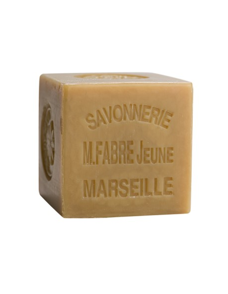 marseille-soap-for-the-laundry-600g