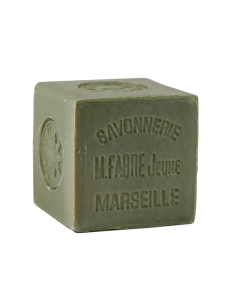 olive-oil-marseille-soap-600g